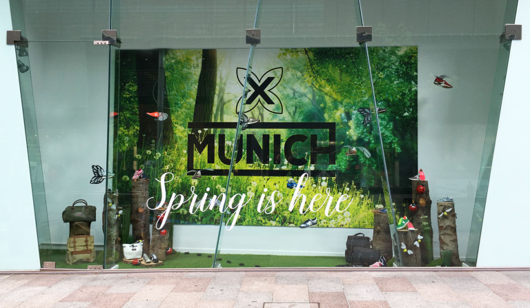 municspring2